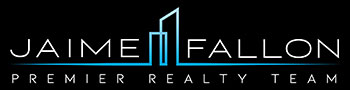 Jaime Fallon Premier Realty Team